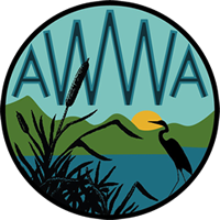 Acton Wakefield Watersheds Alliance