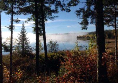 Belleau-Lake-5