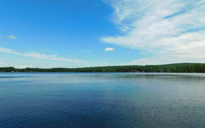 Maine DEP Basic and Advanced Erosion Control Practices Training