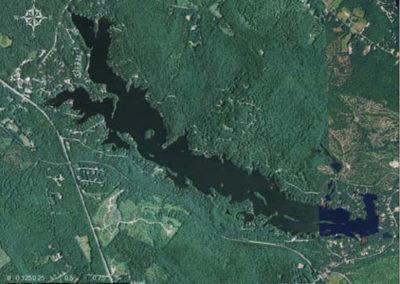 Pine-River-Pond-Aerial