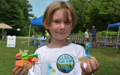 AWWA Fair Photos