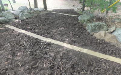 Erosion Control Mix (ECM): Do-It-Yourself Conservation Practices