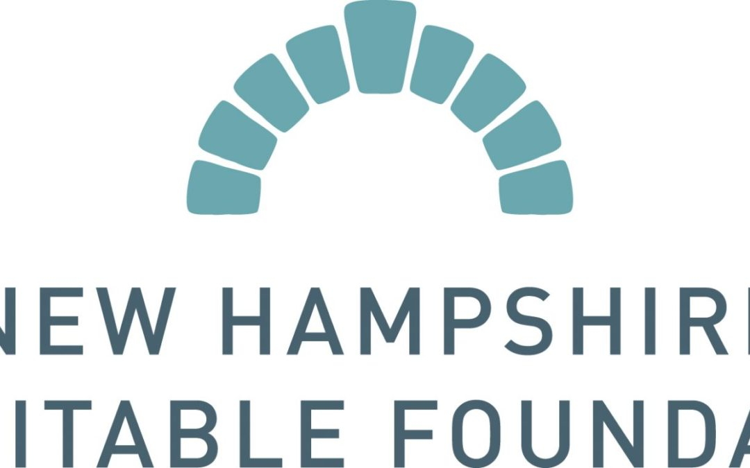 New Hampshire Charitable Foundation Community Grant